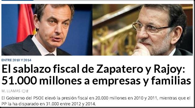 Zapatero y Rajoy contra la clase media Image_thumb1