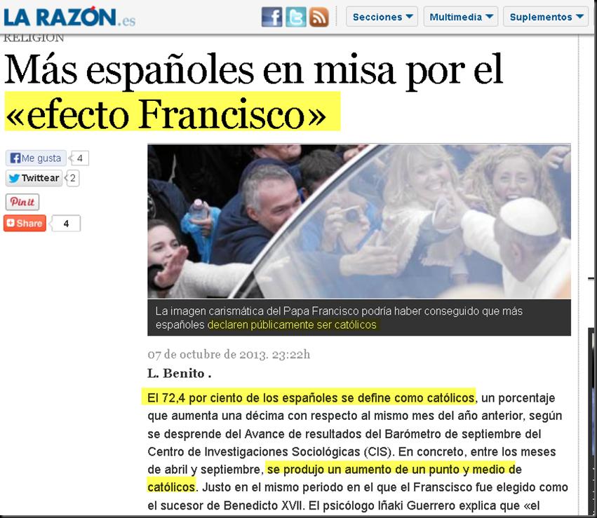 """La izquierda española y el """"efecto Francisco"""" Image_thumb15"""
