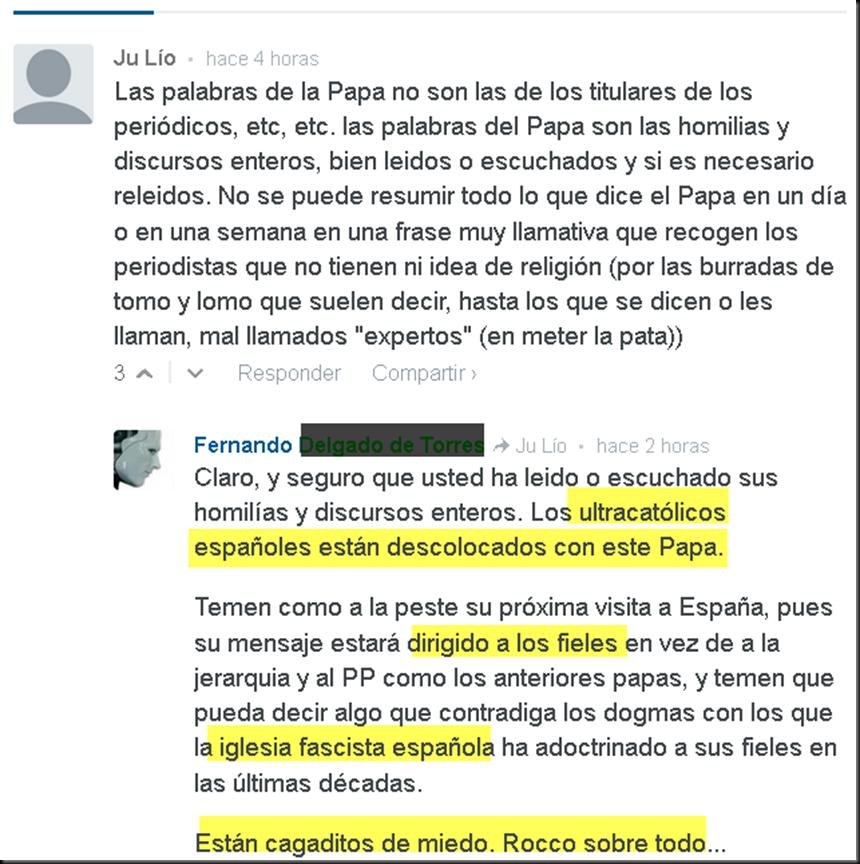 """La izquierda española y el """"efecto Francisco"""" Image_thumb16"""