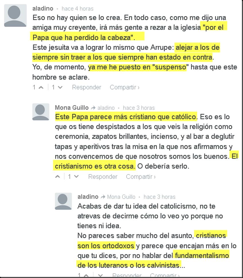 """La izquierda española y el """"efecto Francisco"""" Image_thumb17"""