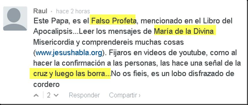 """La izquierda española y el """"efecto Francisco"""" Image_thumb18"""