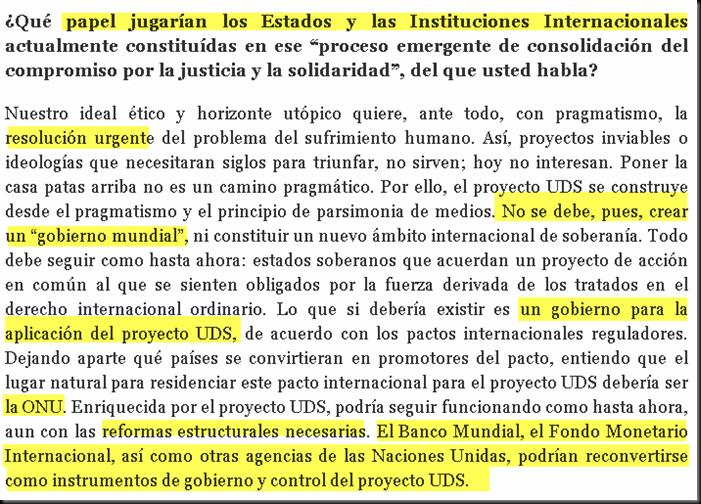 """""""Hacia un nuevo mundo"""", La utopía de los jesuitas Image_thumb27"""