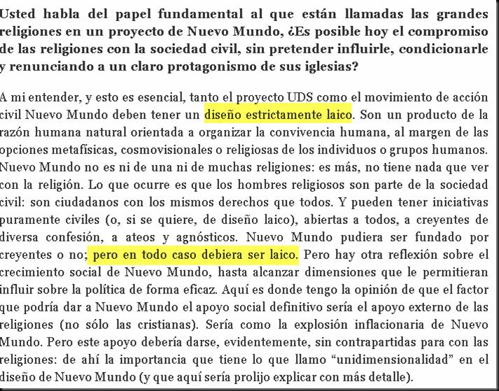 """""""Hacia un nuevo mundo"""", La utopía de los jesuitas Image_thumb28"""