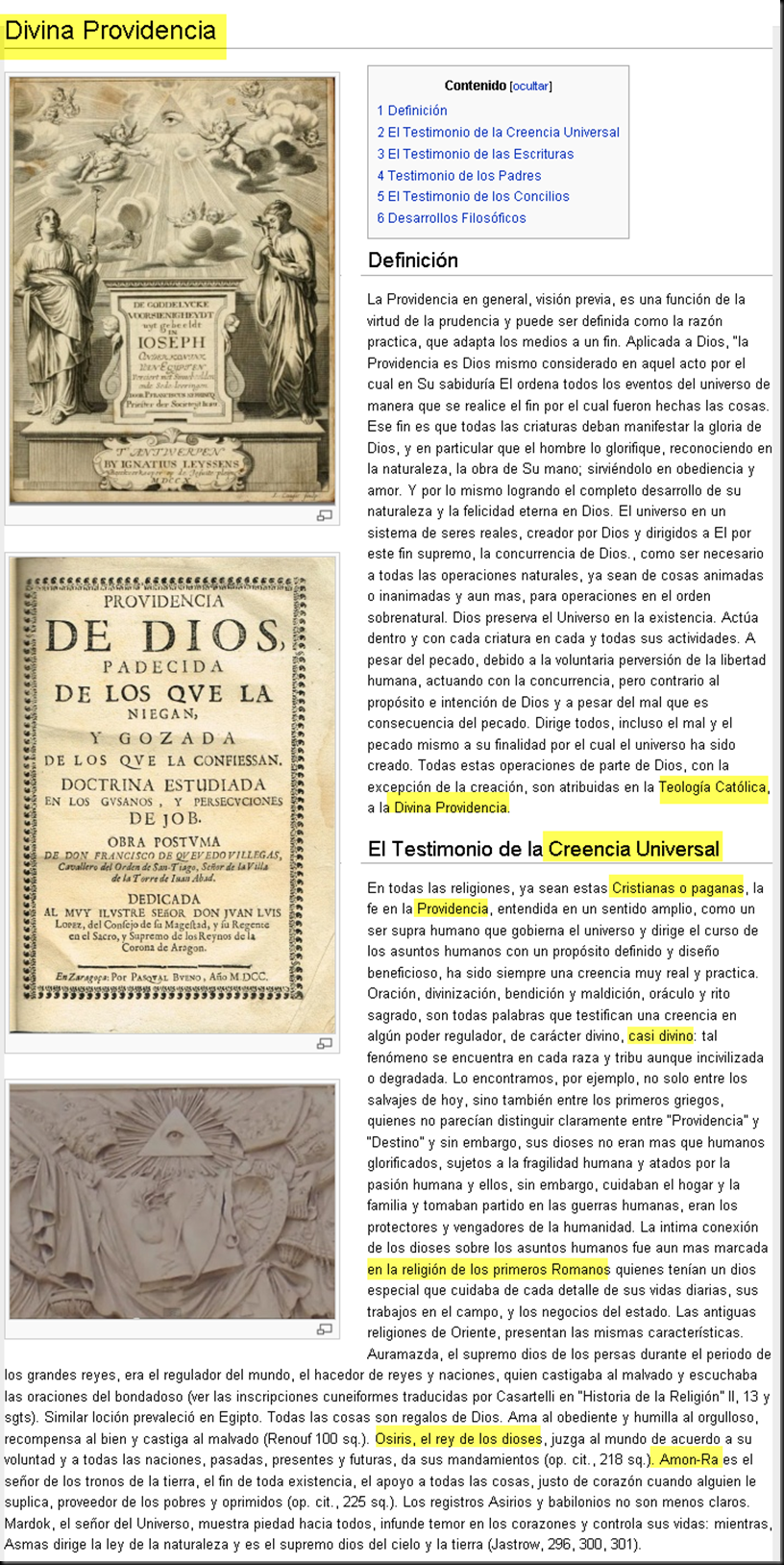 """Estudio sobre el escudo del """"Consejo de estado de España"""". Image_thumb3"""