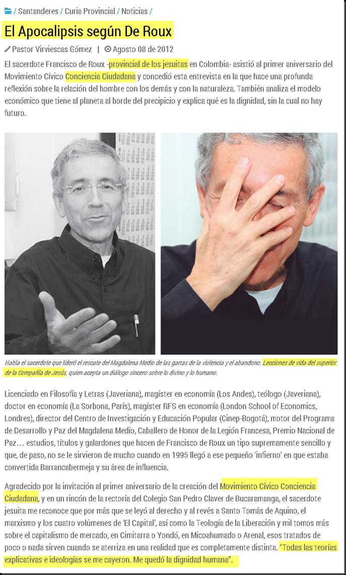 """""""Hacia un nuevo mundo"""", La utopía de los jesuitas Image_thumb33"""
