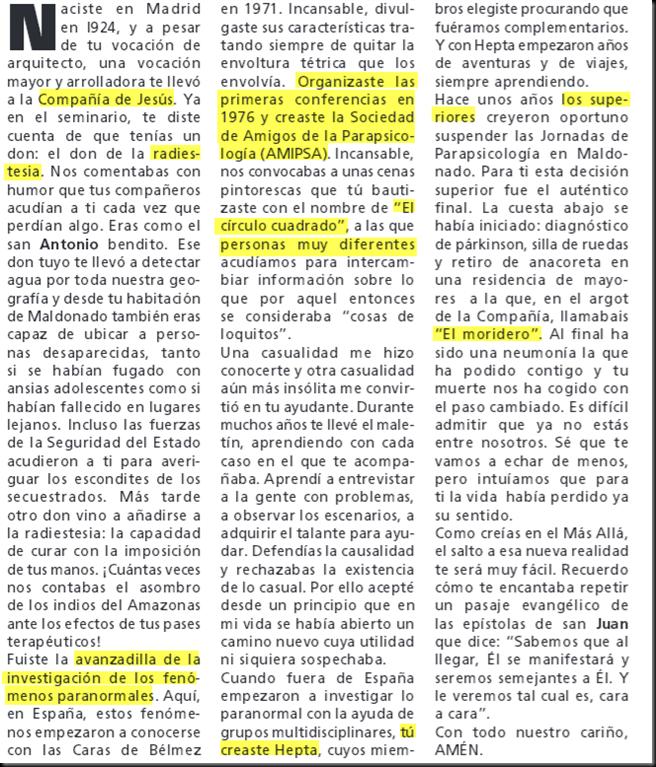 José María Pilón S.J fundó el grupo Hepta de parapsicología Image_thumb37