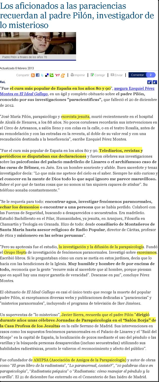 José María Pilón S.J fundó el grupo Hepta de parapsicología Image_thumb38
