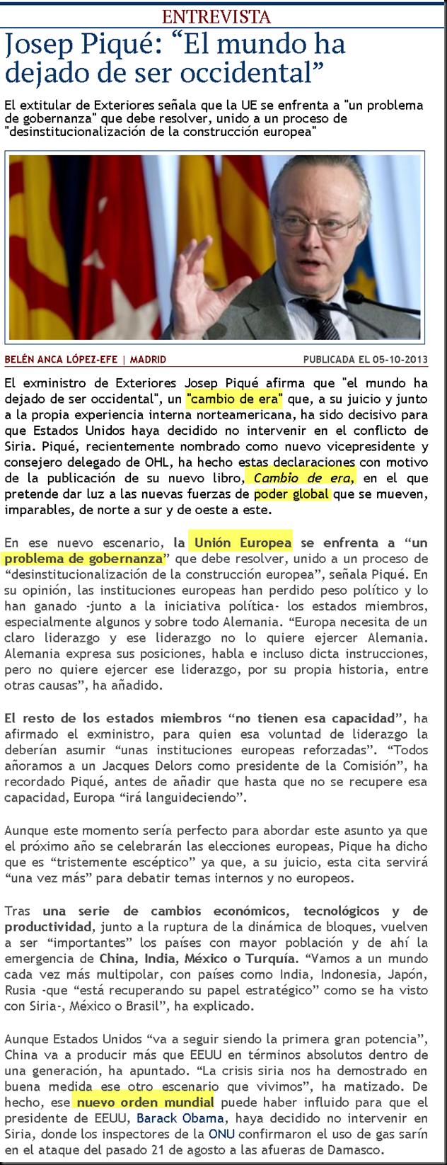 Josep Pique: Nuevo orden mundial (republica.com, 05/10/2013) Image_thumb4