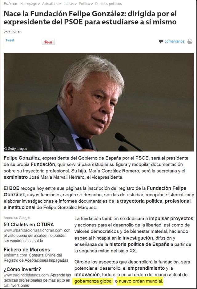 Fundación Felipe Gonzalez Con el Nuevo Orden mundial (Excite, 25/10/2013) Image_thumb43