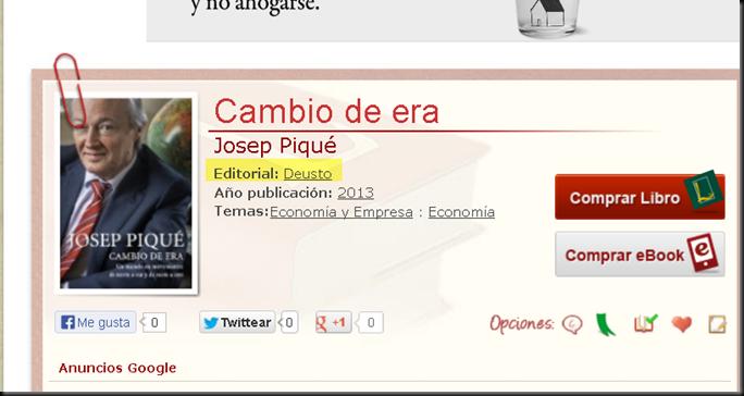 Josep Pique: Nuevo orden mundial (republica.com, 05/10/2013) Image_thumb5