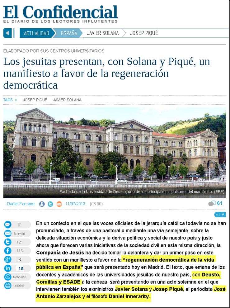 Josep Pique: Nuevo orden mundial (republica.com, 05/10/2013) Image_thumb6