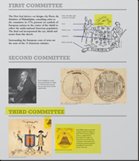 El gran sello de Estados Unidos Image1_thumb