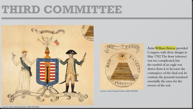 El gran sello de Estados Unidos Image_thumb14