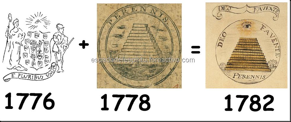El gran sello de Estados Unidos Image_thumb15