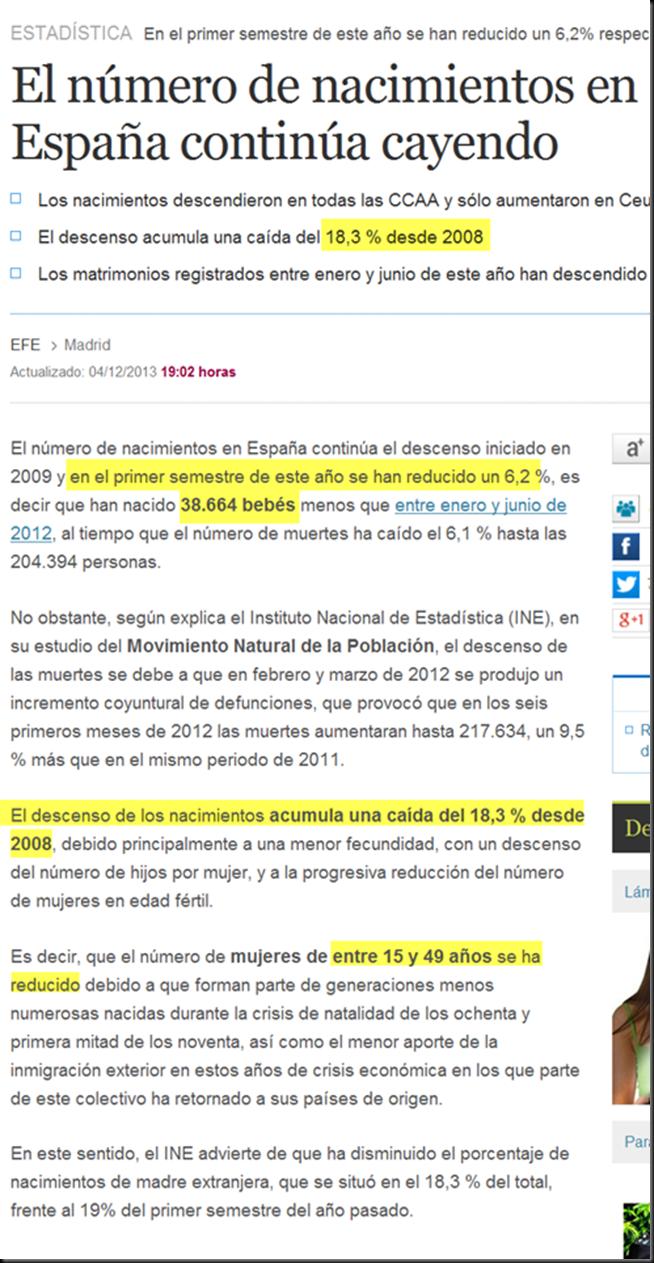 La eugenesia azota a España Image_thumb