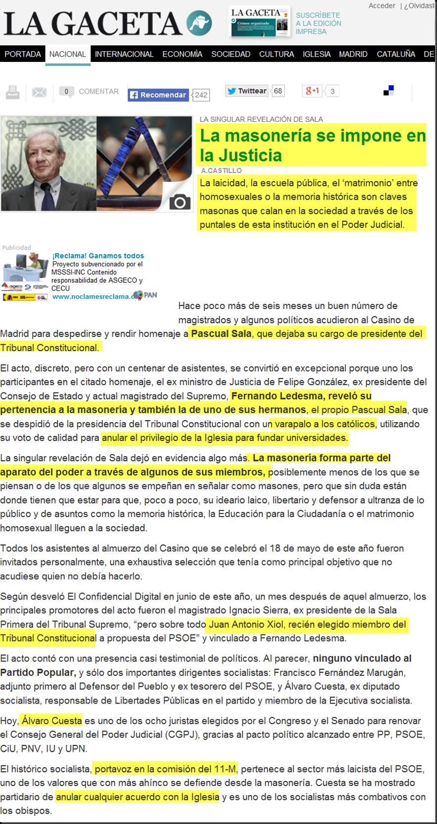 El Gran Oriente de Francia controla el poder judicial español Image_thumb7