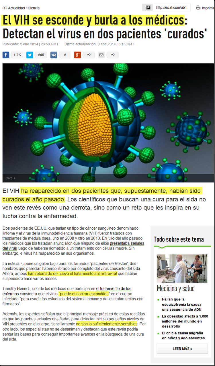 """""""El VIH se esconde y burla a los médicos"""" Image_thumb4"""