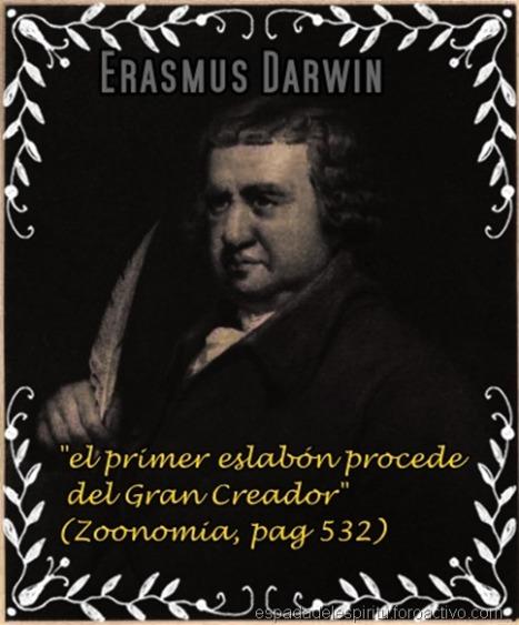 Erasmus Darwin y el creacionismo: Citas y comentarios de sus libros y cartas Erasmus-darwin-creacionismo-evolucion_thumb1