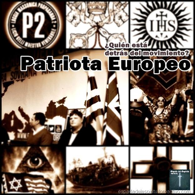 ¿Quién está detrás del movimiento patriota europeo? Movimiento-patriota-europeo_thumb