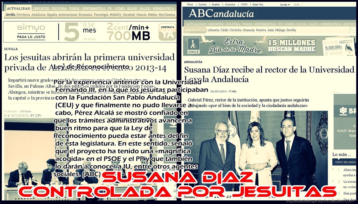 Elplural.com (El Plural): Diario pro jesuítico Susana-diaz-controlada-por-jesuitas_thumb
