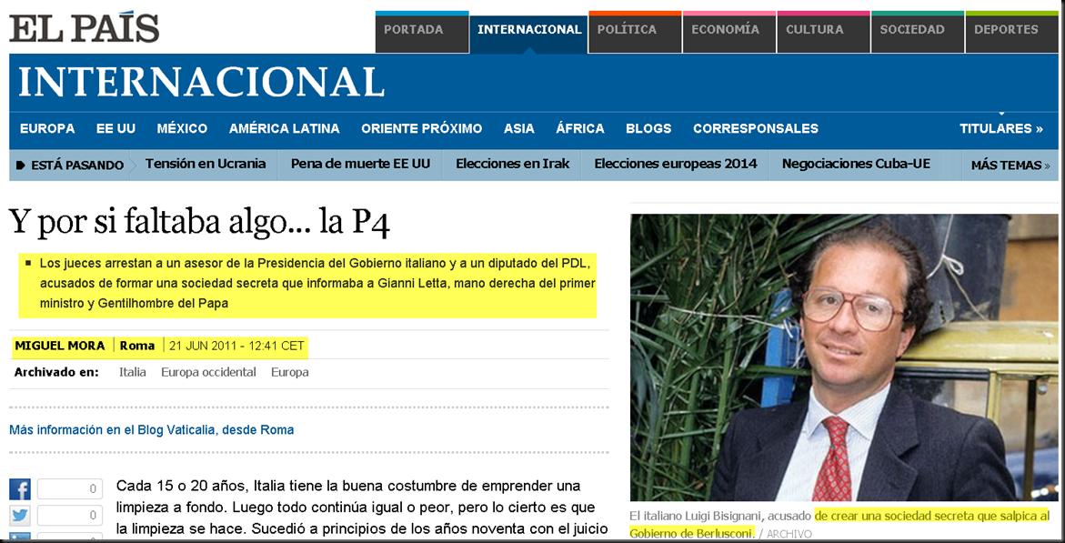 """""""Y por si faltaba algo... la P4"""" (El País) Image_thumb"""