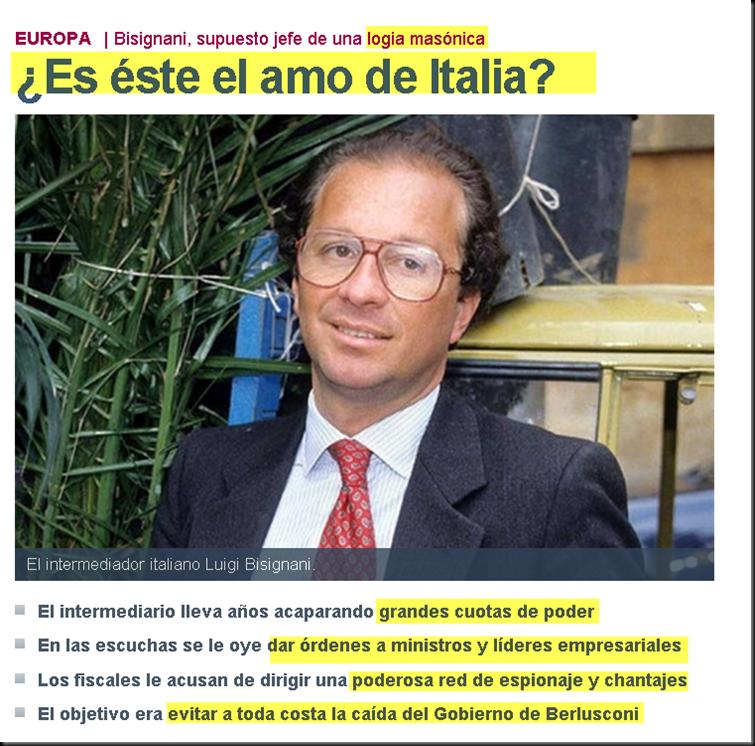 """""""Y por si faltaba algo... la P4"""" (El País) Image_thumb1"""