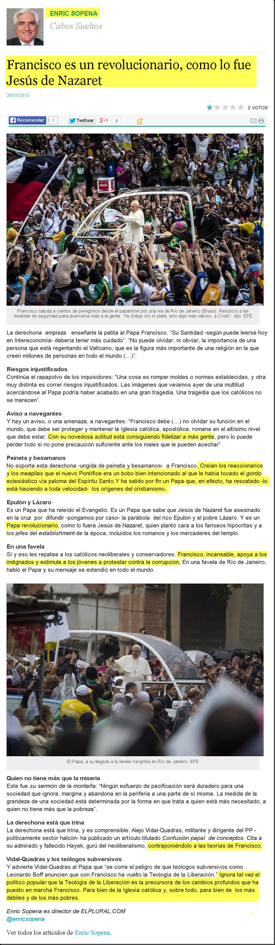 Elplural.com (El Plural): Diario pro jesuítico Image_thumb3