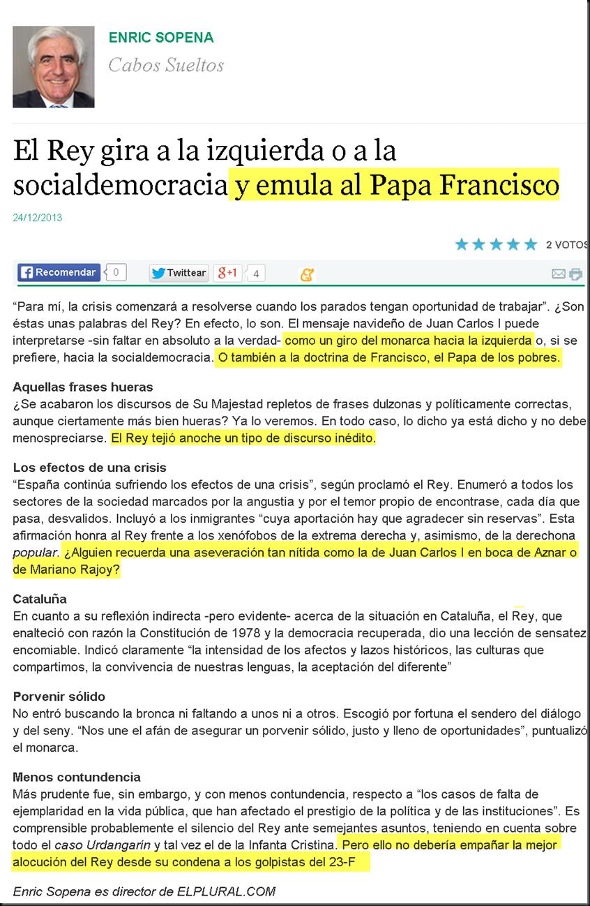 Elplural.com (El Plural): Diario pro jesuítico Image_thumb4