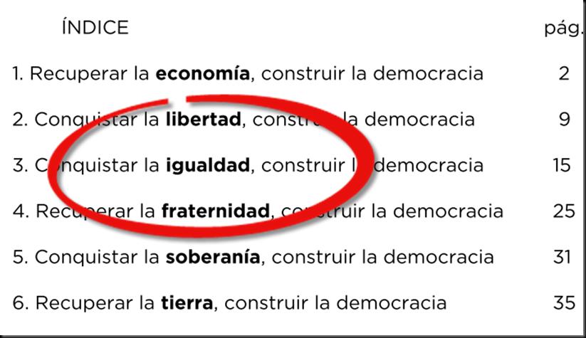 """Decodificando a """"Podemos"""" de Pablo Iglesias Image_thumb7"""