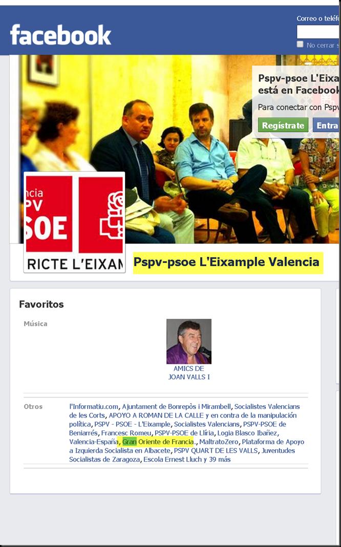 El PSOE Laicista de Valencia con el GOF Image_thumb11