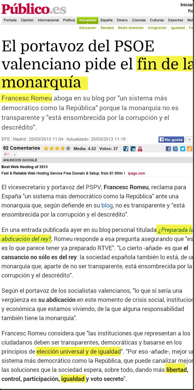 El PSOE Laicista de Valencia con el GOF Image_thumb12