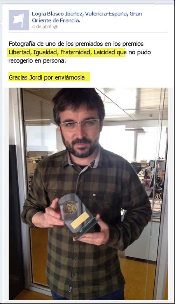 El PSOE Laicista de Valencia con el GOF Image_thumb14