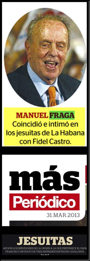 Manuel Fraga educado por los jesuitas Image_thumb