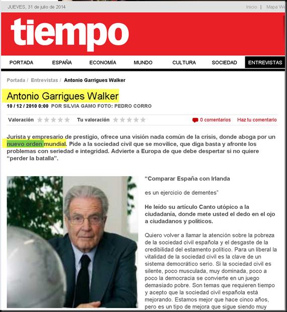 """""""Introducción de la Trilateral en España, (El País, 20/09/1981) Image_thumb16"""