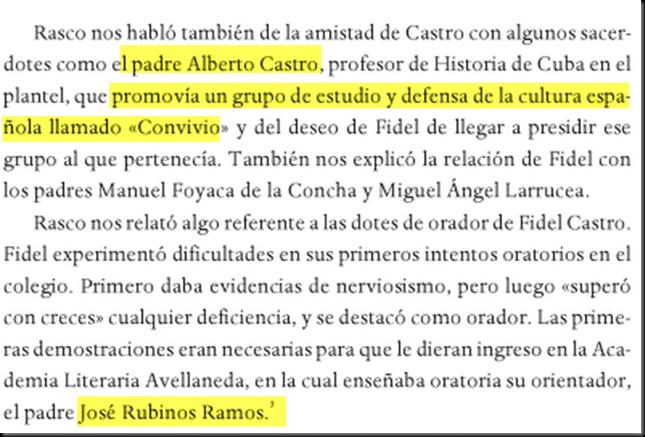 Manuel Fraga educado por los jesuitas Image_thumb2