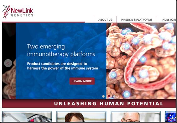 Newlink Genetics Corporation: El creador de la vacuna del ébola Image_thumb1