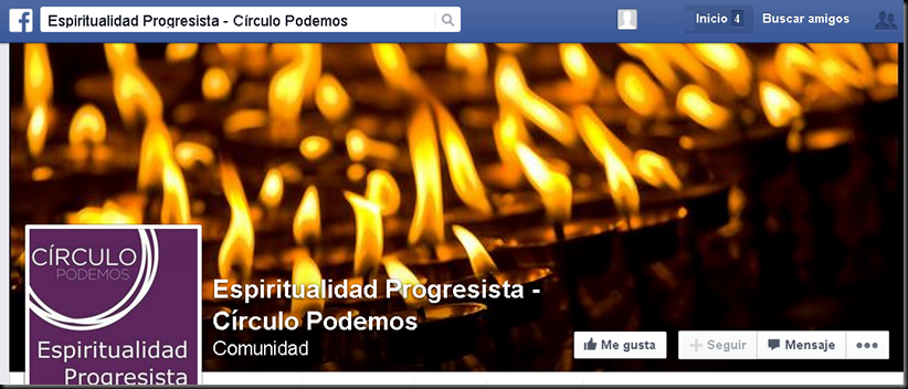 """""""El número dos de Podemos, Juan Carlos Monedero, da clases en una universidad jesuita de Madrid"""" Image_thumb3"""