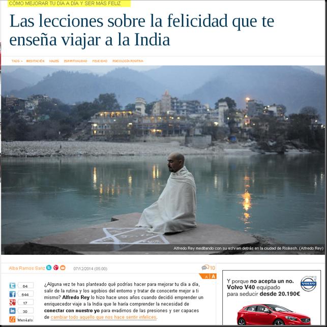 """El jesuita """"Elconfidencial.com"""" promocionando la Nueva era de Alfredo Rey Image_thumb"""