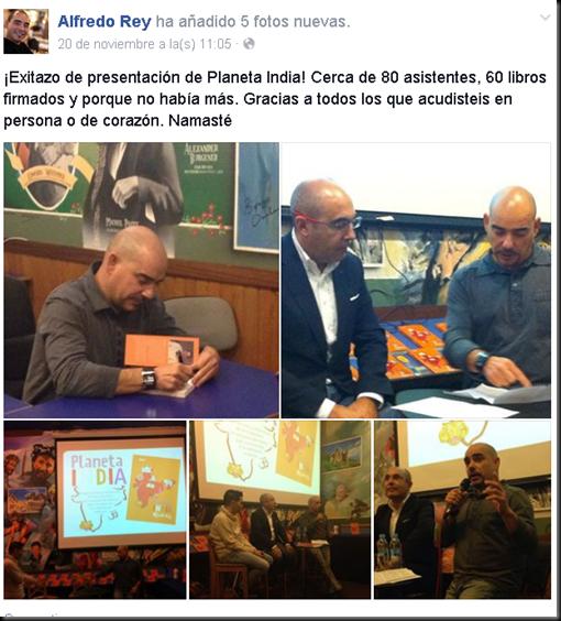 """El jesuita """"Elconfidencial.com"""" promocionando la Nueva era de Alfredo Rey Image_thumb3"""