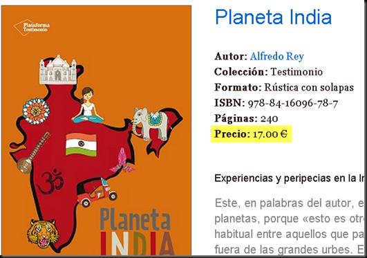 """El jesuita """"Elconfidencial.com"""" promocionando la Nueva era de Alfredo Rey Image_thumb4"""
