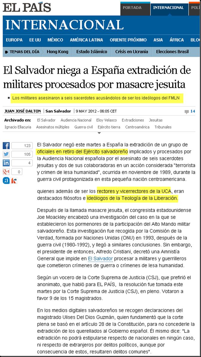 Los jesuitas fueron los ideólogos del FMLN Image_thumb5