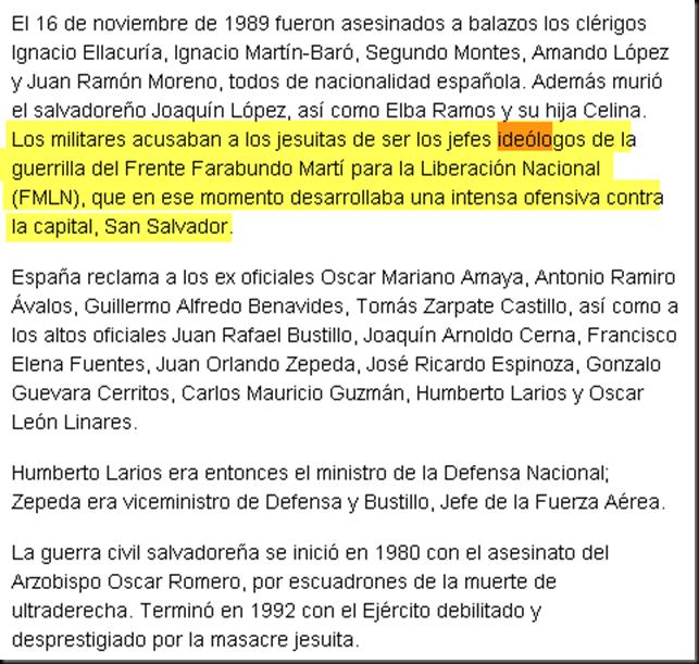Los jesuitas fueron los ideólogos del FMLN Image_thumb6