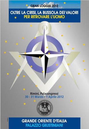 Gran Oriente de Italia: La orden masónica del Vaticano 7c9fa-loggia-jpg_175635