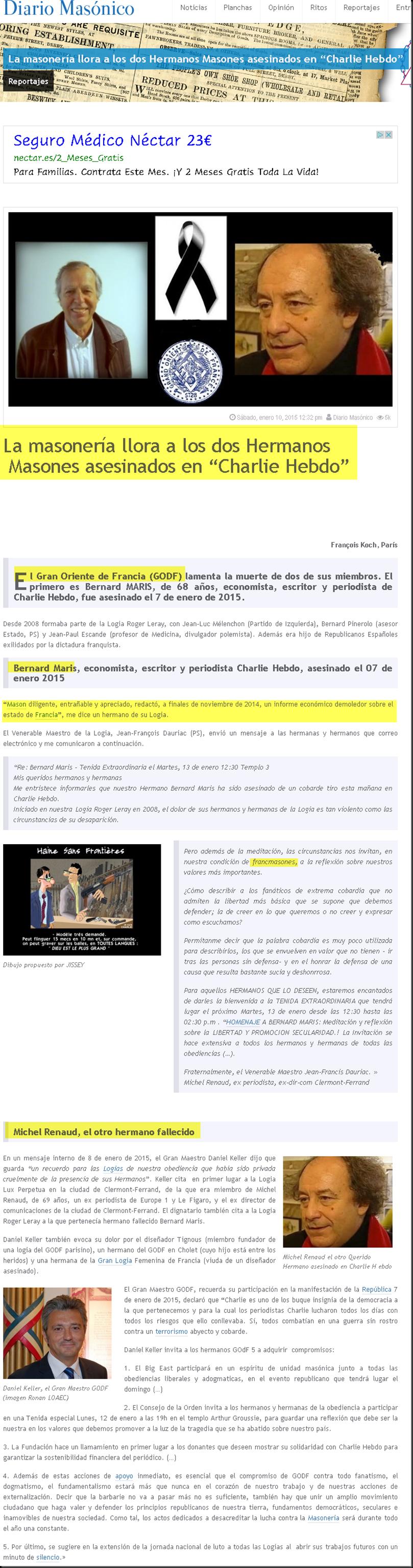Investigación sobre el Atentado Terrorista contra la revista francesa Charlie Hebdo Image_thumb13