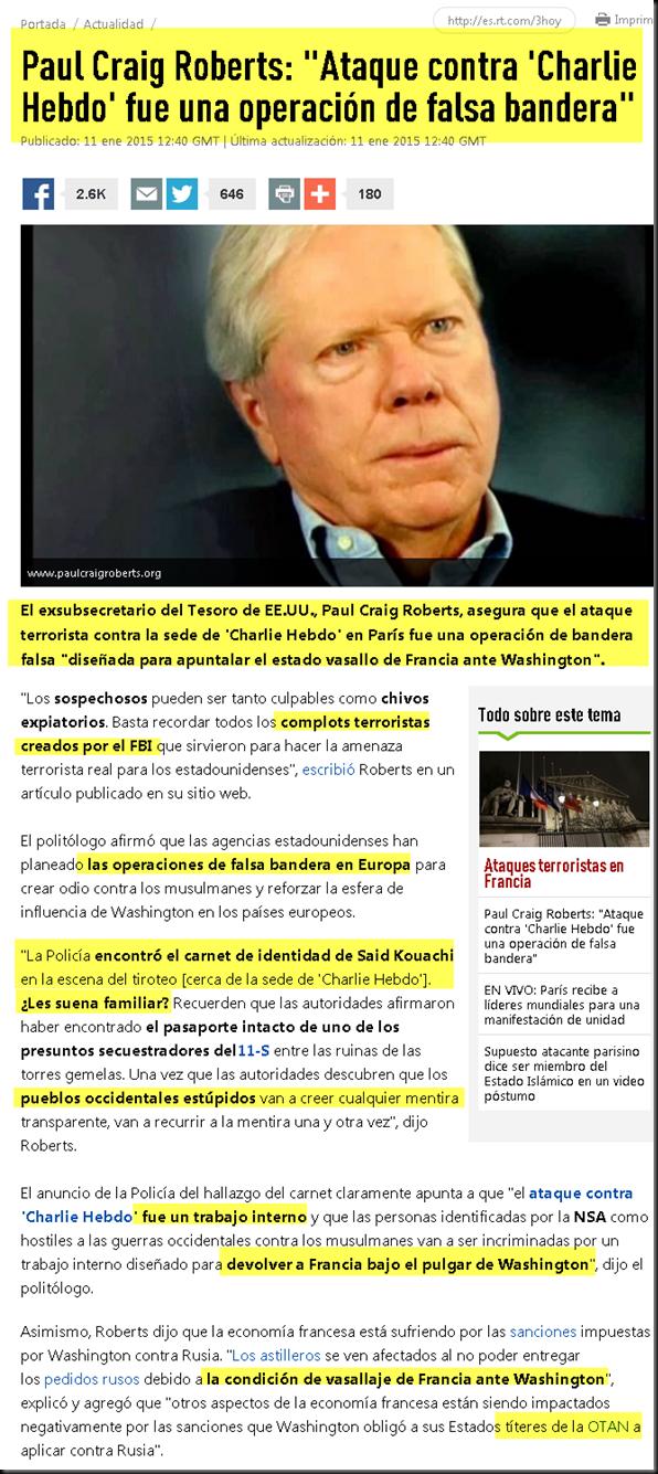 Investigación sobre el Atentado Terrorista contra la revista francesa Charlie Hebdo Image_thumb14