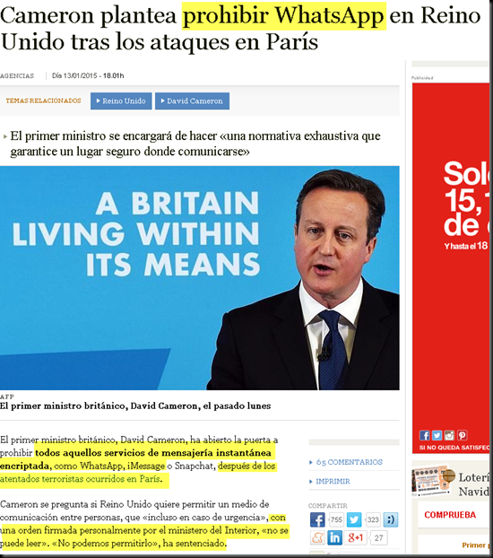 Investigación sobre el Atentado Terrorista contra la revista francesa Charlie Hebdo - Página 2 Image_thumb25