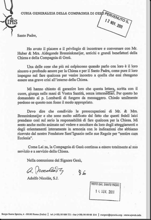 La familia Brenninkmeijer , la orden de Malta, los jesuitas y Bilderberg Image_thumb29