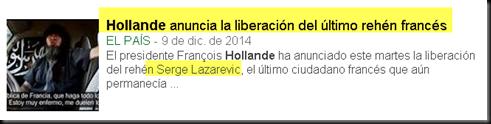 Investigación sobre el Atentado Terrorista contra la revista francesa Charlie Hebdo - Página 2 Image_thumb40