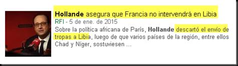Investigación sobre el Atentado Terrorista contra la revista francesa Charlie Hebdo - Página 2 Image_thumb45