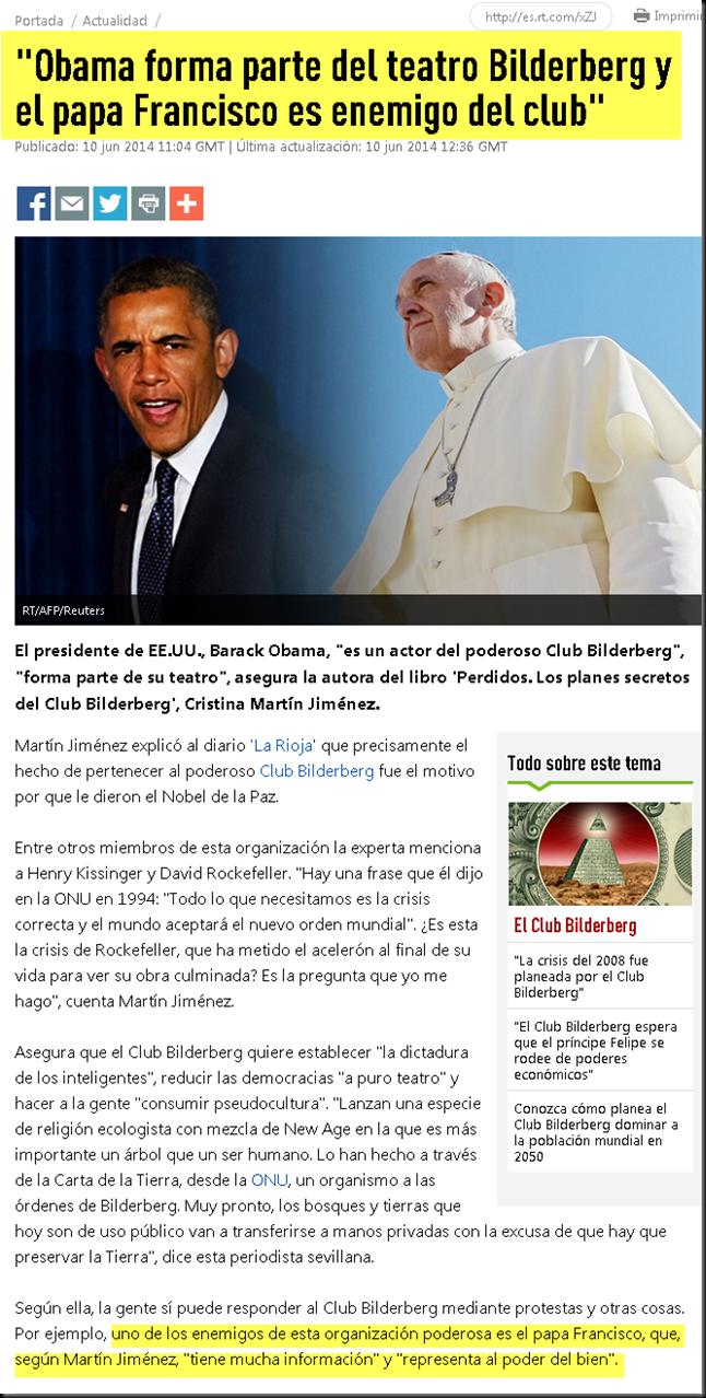 Cristina Martín Jimenez: Escritora Coadjutora de los jesuitas  Image_thumb48
